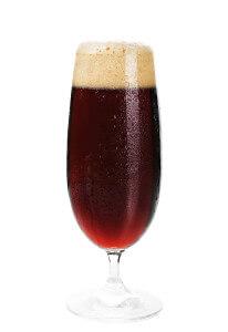 black-velvet-cocktail
