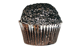 Cookies Cupcake
