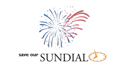 Save Our Sundial