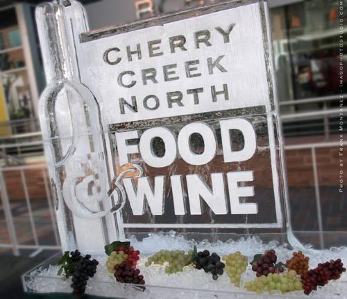 7th Annual Cherry Creek North Food & Wine