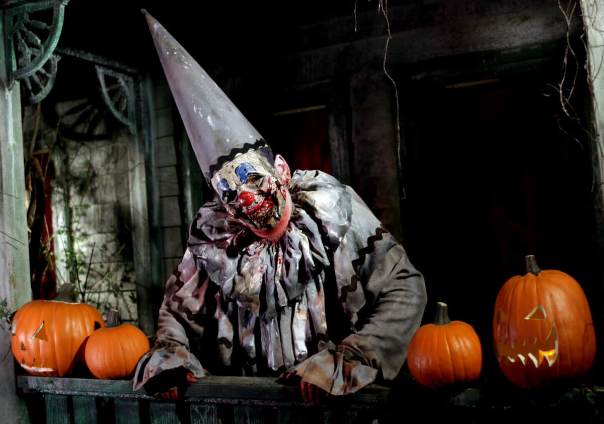 13 best scariest haunted houses in colorado 2017 the for 13th floor dallas haunted house