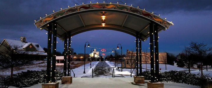 Lakewood Lights | The Denver Ear