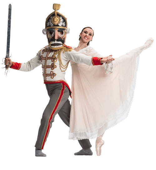 Colorado Ballet's The Nutcracker | The Denver Ear
