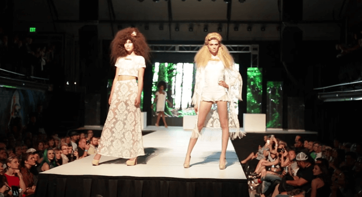 Denver Fashion Week | The Denver Ear
