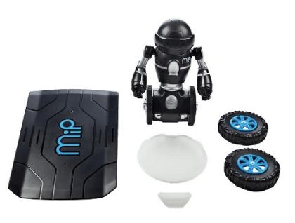 WowWee® MiP™ Robot $69.99