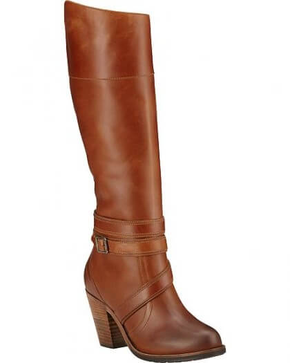 Sheplers Ariat High Society Riding Boots $207.69