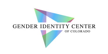 Gender Identity Center of Colorado