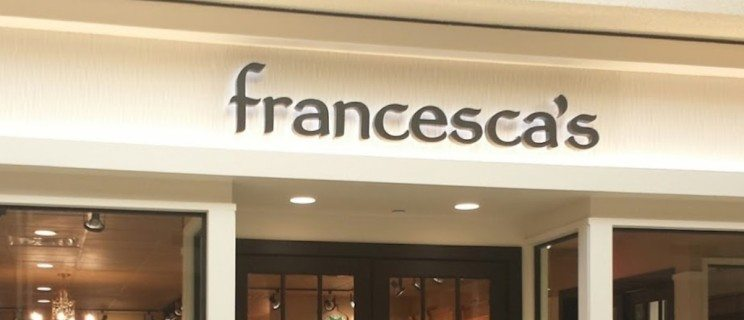 Francesca's Boutique