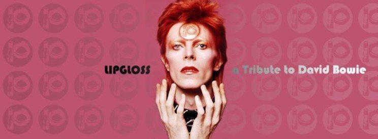 David Bowie Tribute Events Denver | The Denver Ear