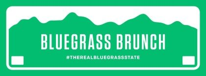 February Bluegrass Brunch | The Denver Ear