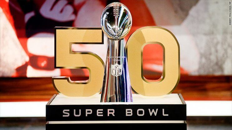 Super Bowl 50 Events 2016 Denver | The Denver Ear