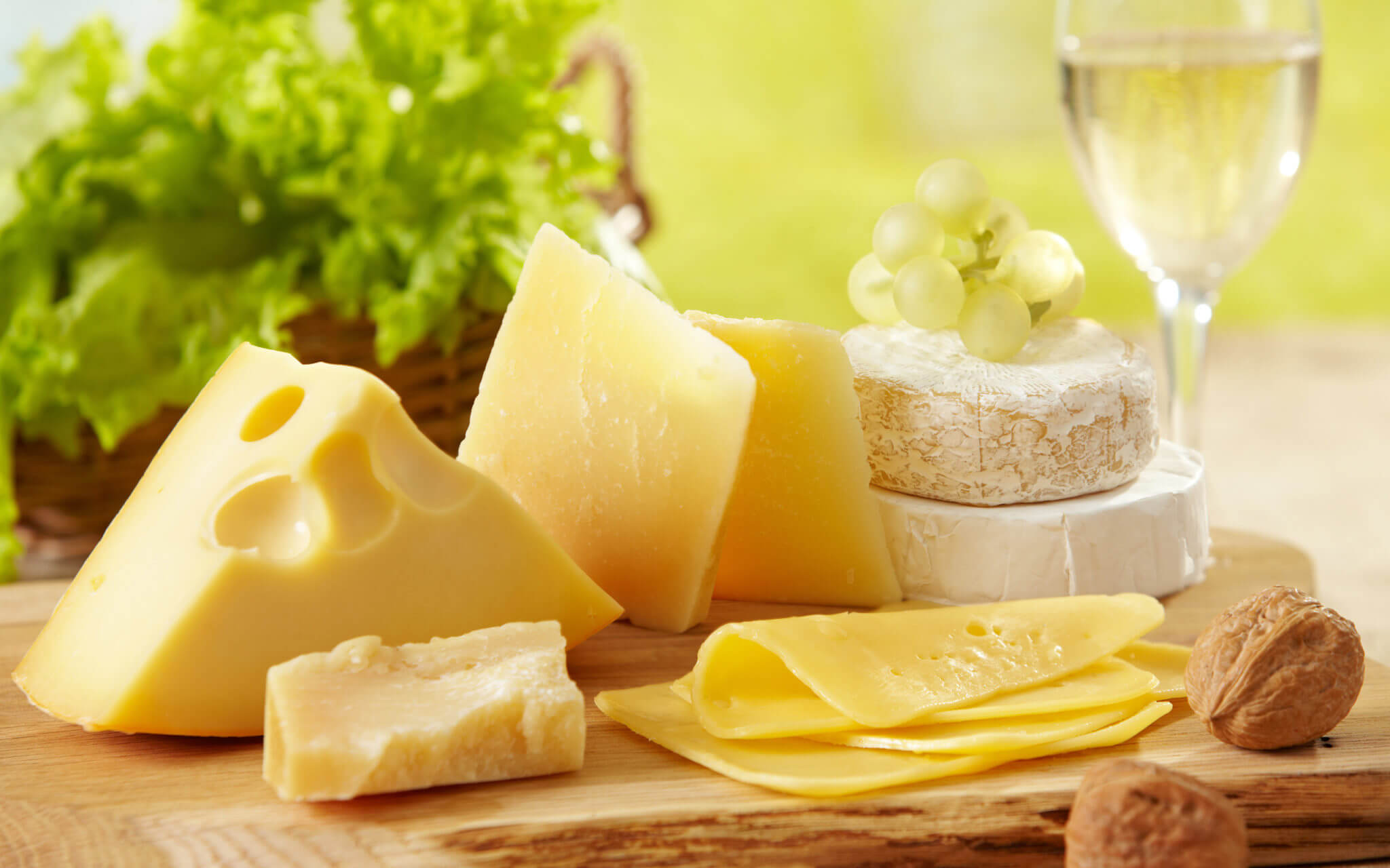 National Cheese Lovers Day 2016 Denver | The Denver Ear
