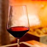 Vino, Incanto, Amore | The Denver Ear