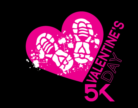Valentine's Day 5K | The Denver Ear