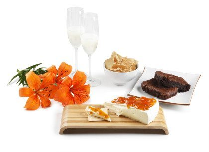 Cheese+Provisions | Chocolate, Cheese + Bubbles | The Denver Ear