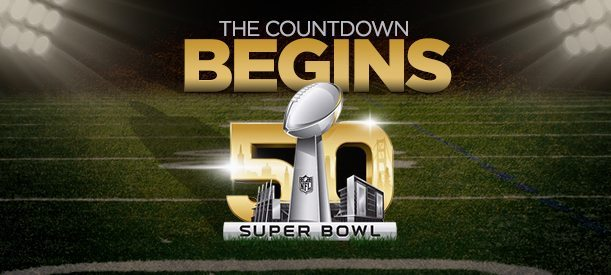 Super Bowl 50 Colorado Events 2016 | The Denver Ear