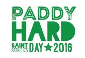 St. Patrick's Day 2016 Parties | Fadó Irish Pub | The Denver Ear