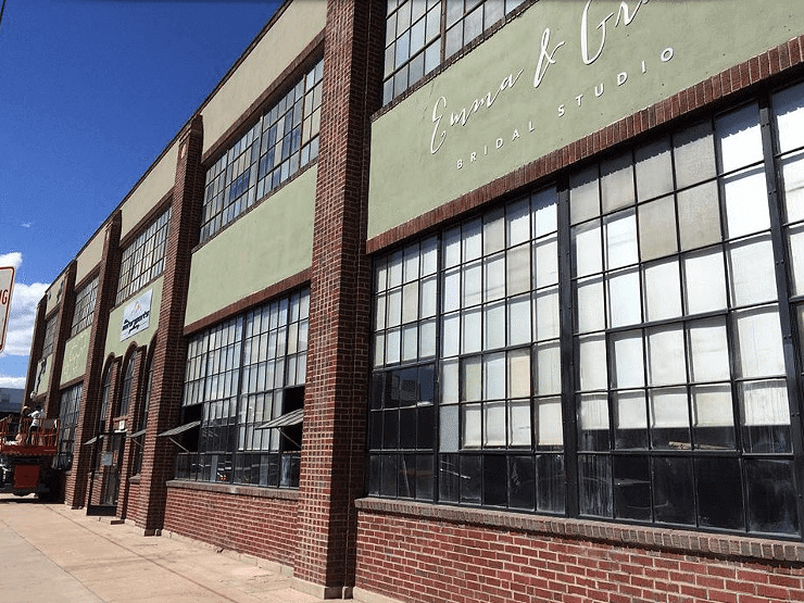 The Central Market to Open in RiNo Spring 2016 | The Denver Ear