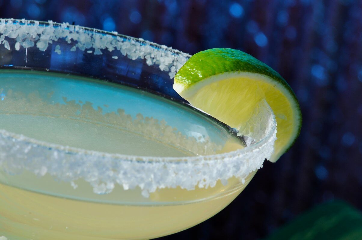 National Margarita Day 2016 Denver | The Denver Ear
