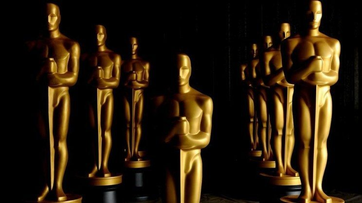 Academy of Motion Picture Arts and Sciences | The Denver Ear