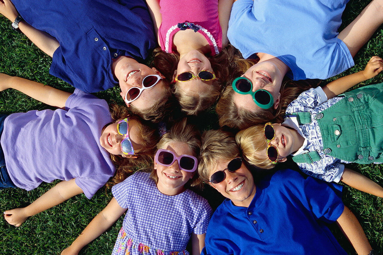 What to do with Kids in Denver During Spring Break 2016 | The Denver Ear