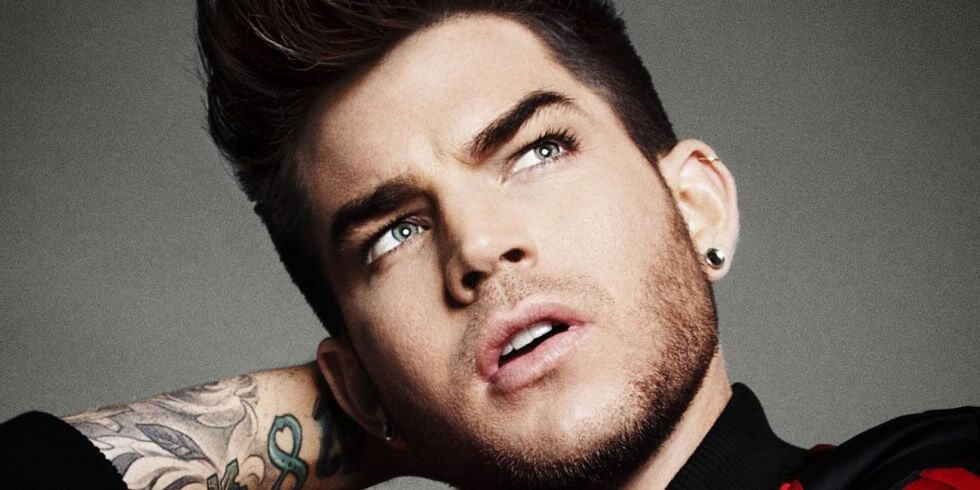 Adam Lambert Concert Denver | The Denver Ear