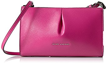 Marc Jacobs CrossBody | The Denver Ear