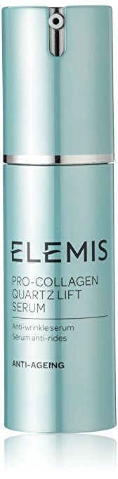 ELEMIS | The Denver Ear