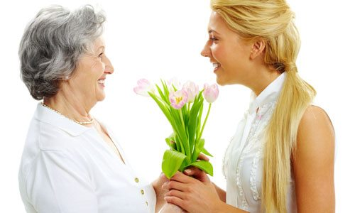 What to do for Mother's Day 2016 Denver | The Denver Ear