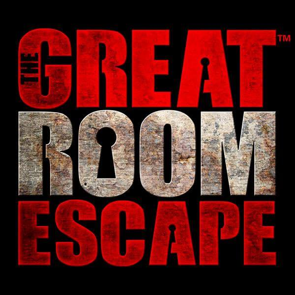 The Th Floor Escape Room