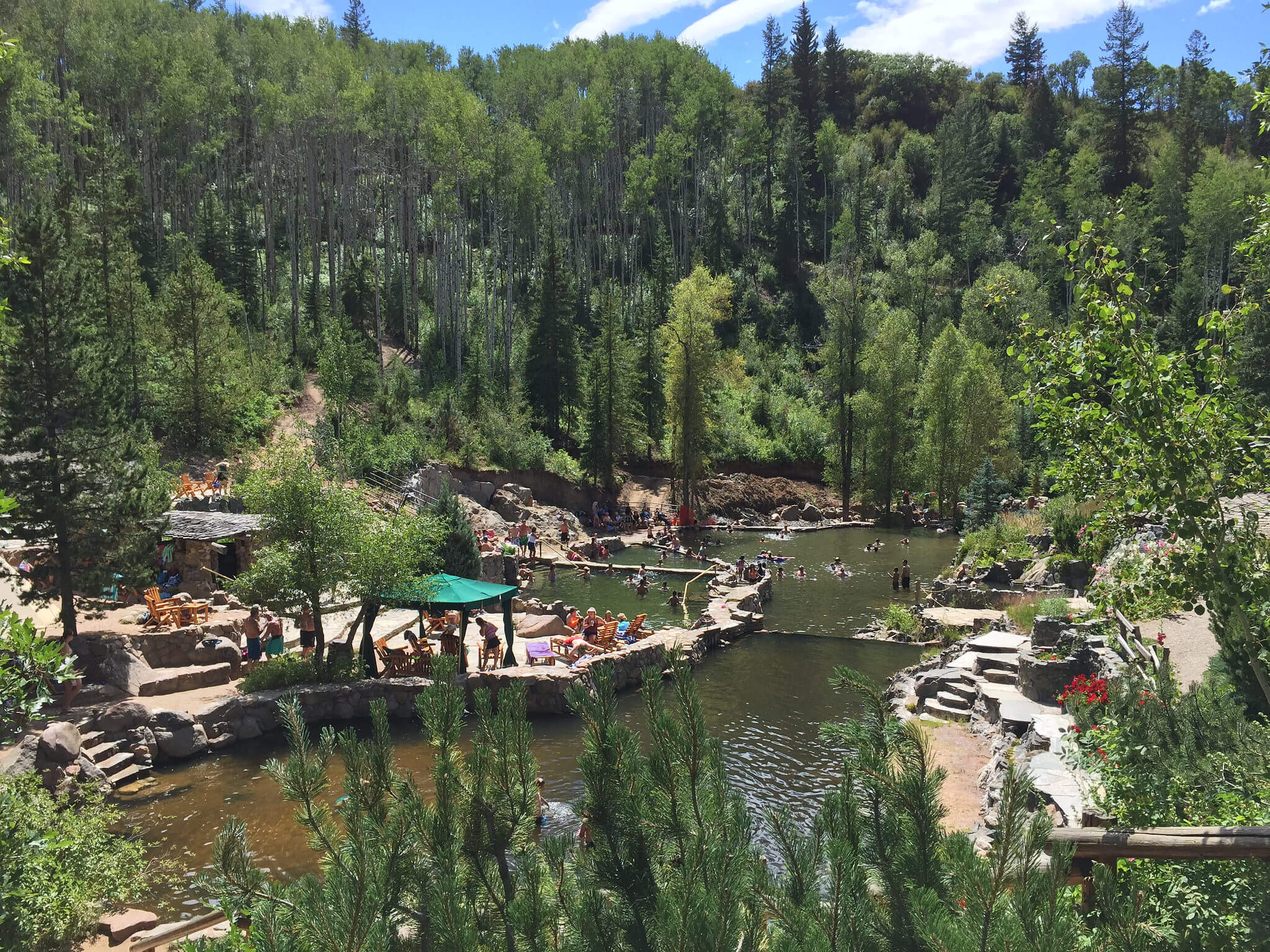 9 Things to do in Colorado this Spring | The Denver Ear