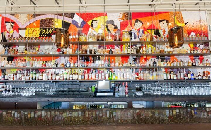 Tamayo's Quinceañera Celebration | The Denver Ear