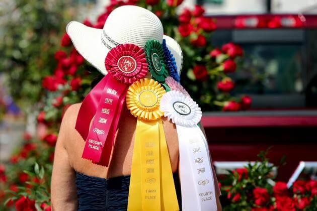 Kentucky Derby Parties | The Denver Ear