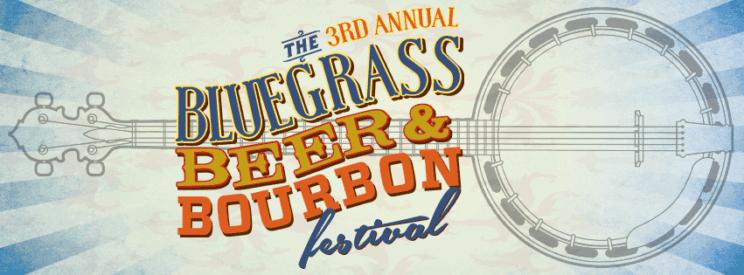 Bluegrass, Beer & Bourbon Festival | The Denver Ear