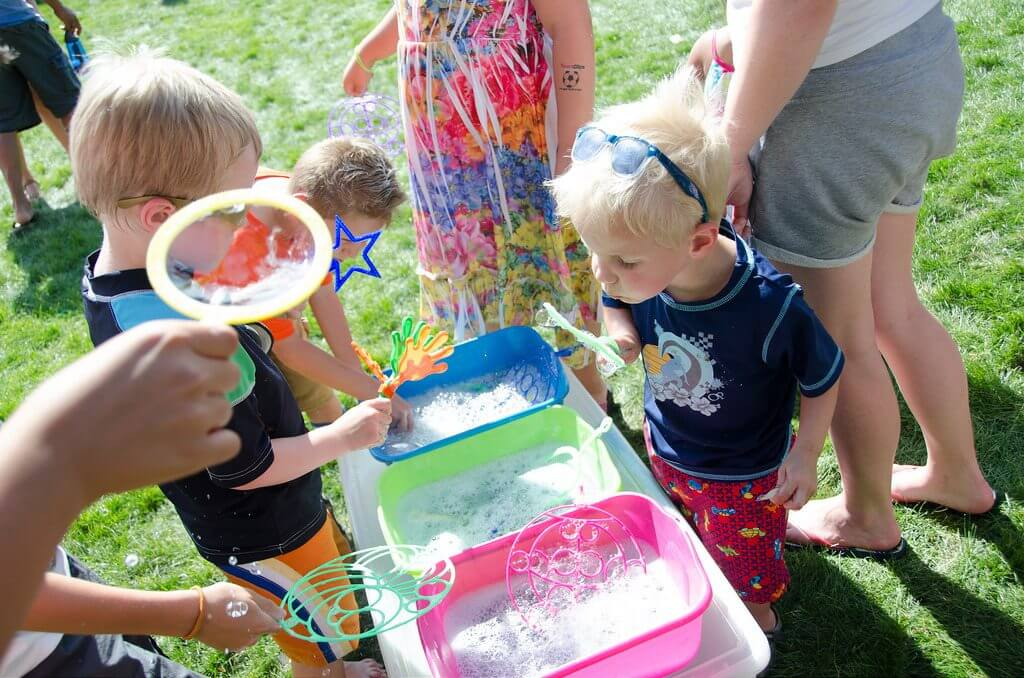 What to do with Kids in Denver this Weekend June 24–26, 2016 | The Denver Ear