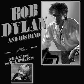 Bob Dylan & His Band Concert at Red Rocks | The Denver Ear