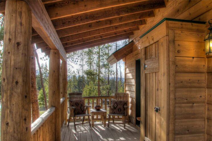 Wild Horse Inn | The Denver Ear