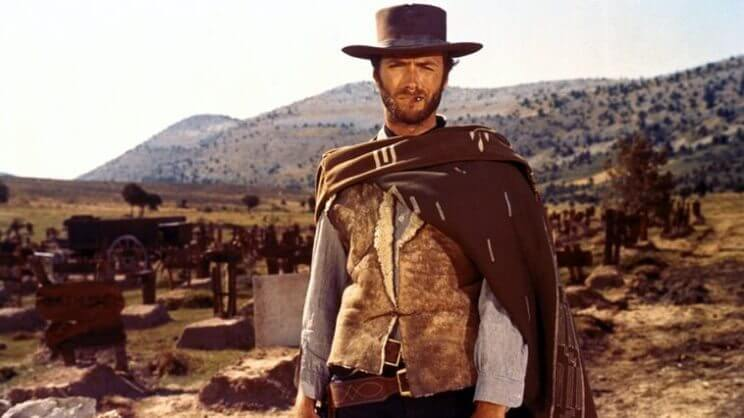 The Good, The Bad & The Ugly at Alamo Drafthouse Cinema | The Denver Ear