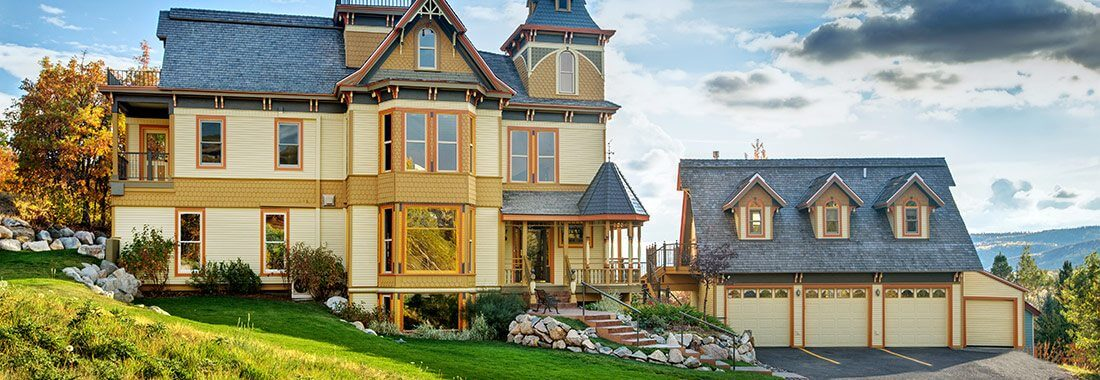 Best B&B Hotels in (Nearly) Every City in Colorado | The Denver Ear