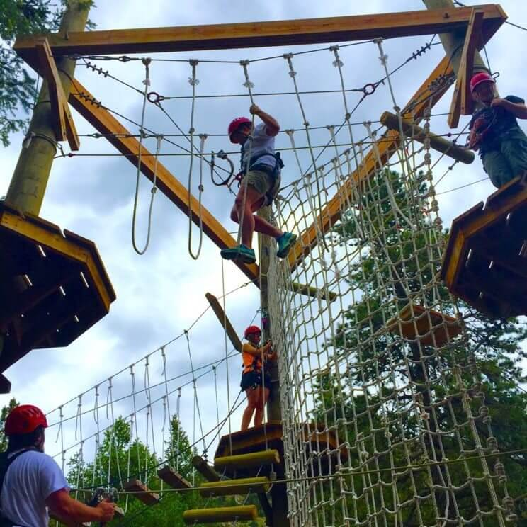 Lawson Adventure Park | The Denver Ear