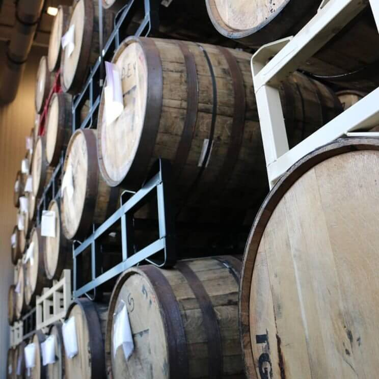 Great Divide Brewing Co. Brewery Tours   The Denver Ear