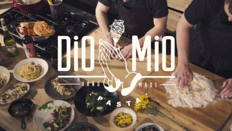 Dio Mio to Open in RiNo Fall 2016 | The Denver Ear