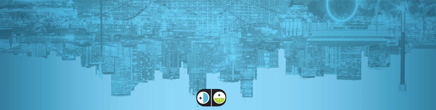 Denver Design Week | The Denver Ear