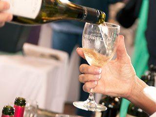 Breckenridge Wine Classic | The Denver Ear