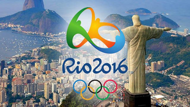 Where to Watch the Rio 2016 Olympics in Denver | The Denver Ear