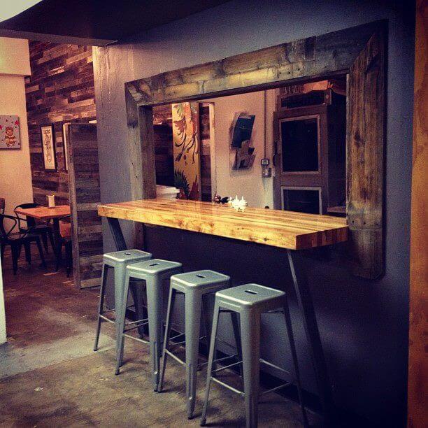 Crema Coffeehouse   The Denver Ear