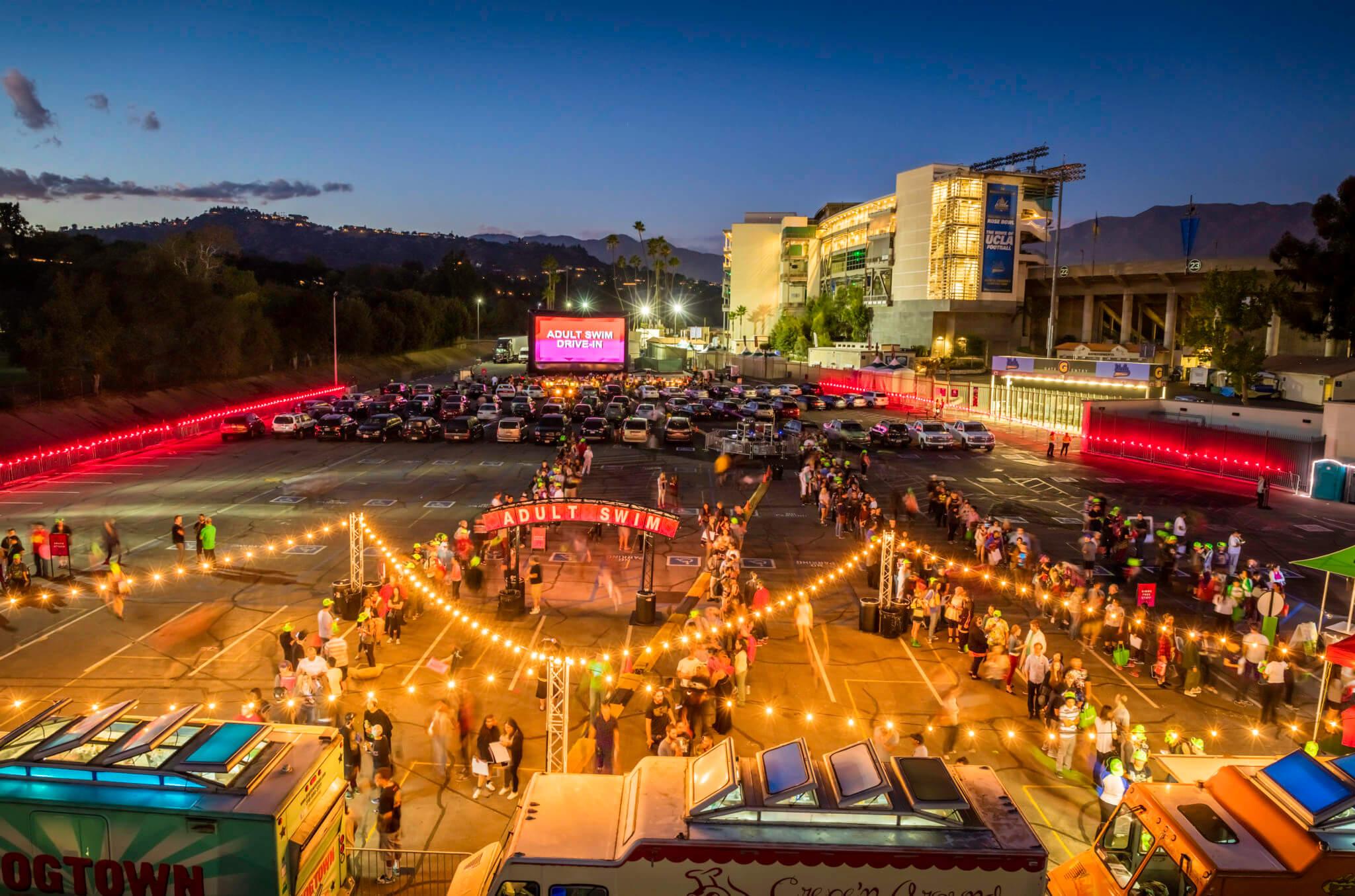 9 Events You Shouldn t Miss During Denver Arts Week 2016