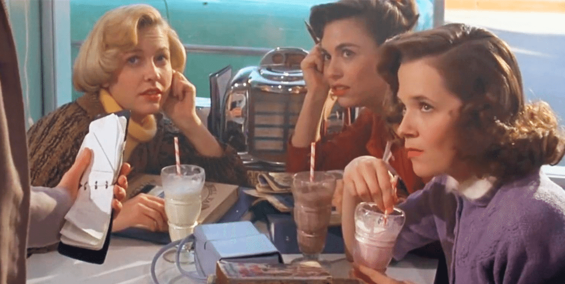 Five Authentic 50s Diners in Denver | The Denver Ear