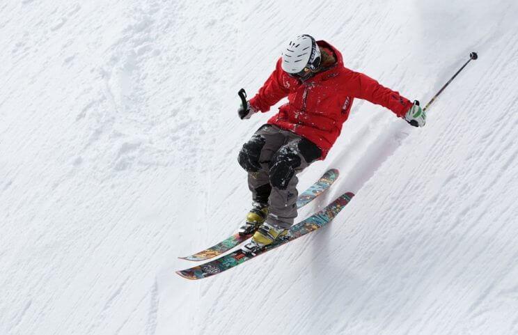 Winter Sports Colorado | The Denver Ear