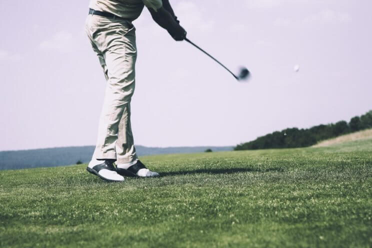 Public Golf Courses in Denver | The Denver Ear